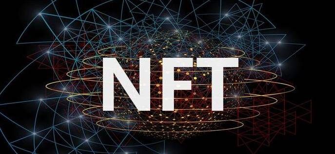 后 NFT 时代:NFT将结合社交与元宇宙