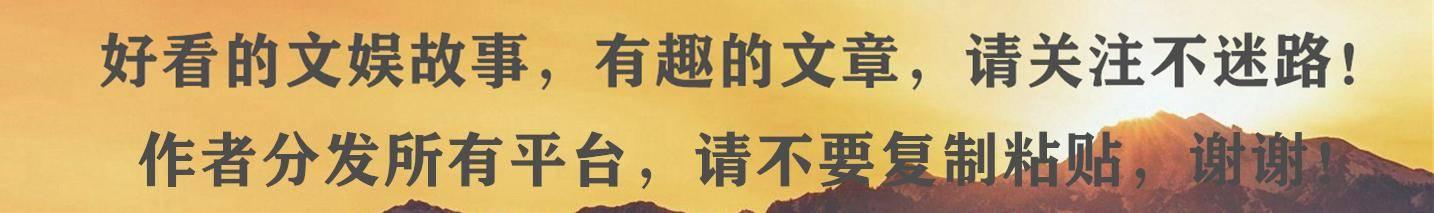 """吴亦凡,他是如何一步步走向""""罪恶""""深渊的?"""