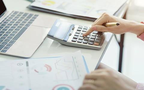 老杭州财税大讲堂:为什么一般纳税人比小规模纳税人的代理记账费用高一些