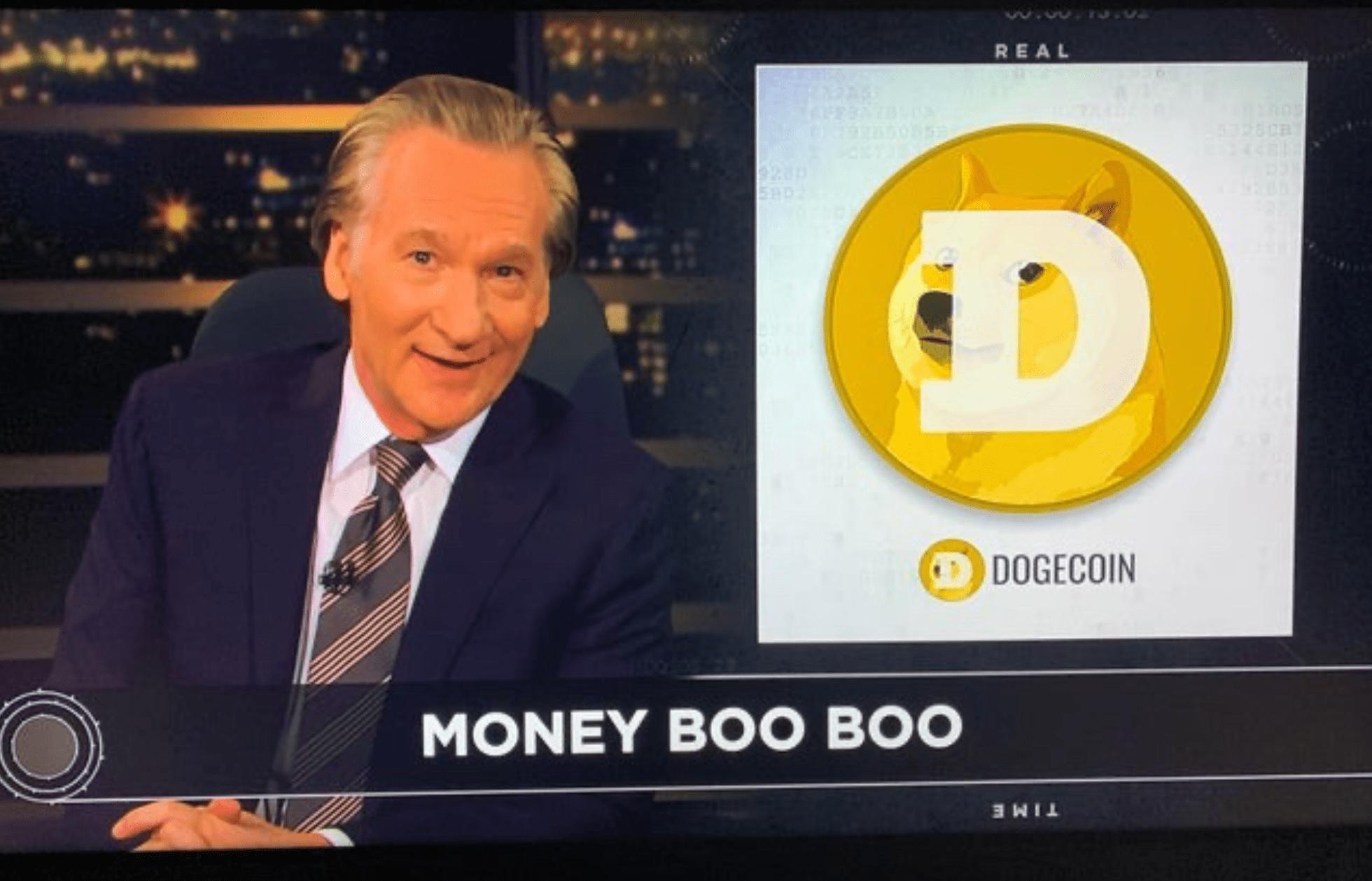 狗狗币带来交易繁荣 将推出加密钱包