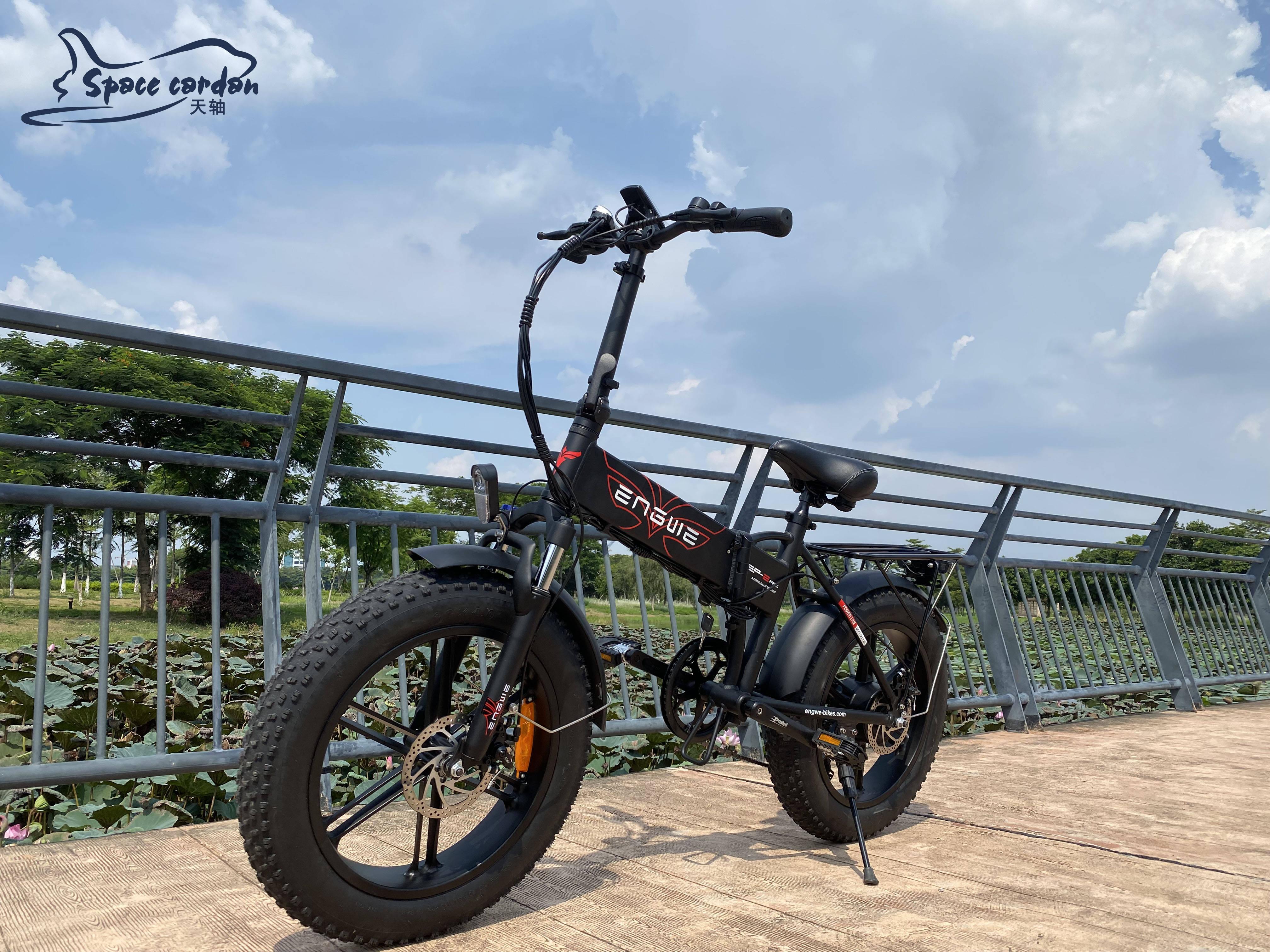 十大品牌电动车排行榜_电动自行车品牌排行:电动自行车十大品牌,天轴电动自行车排名靠前