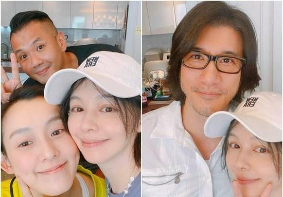 王力宏自主健康管理期违规聚餐 被罚款约2300人民币