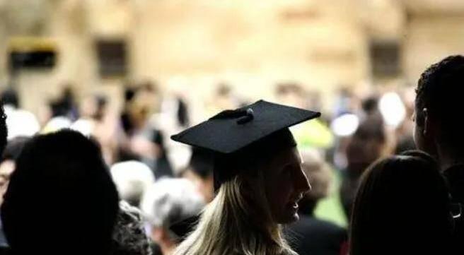 留学生辍学回国又想继续出国留学怎么办?