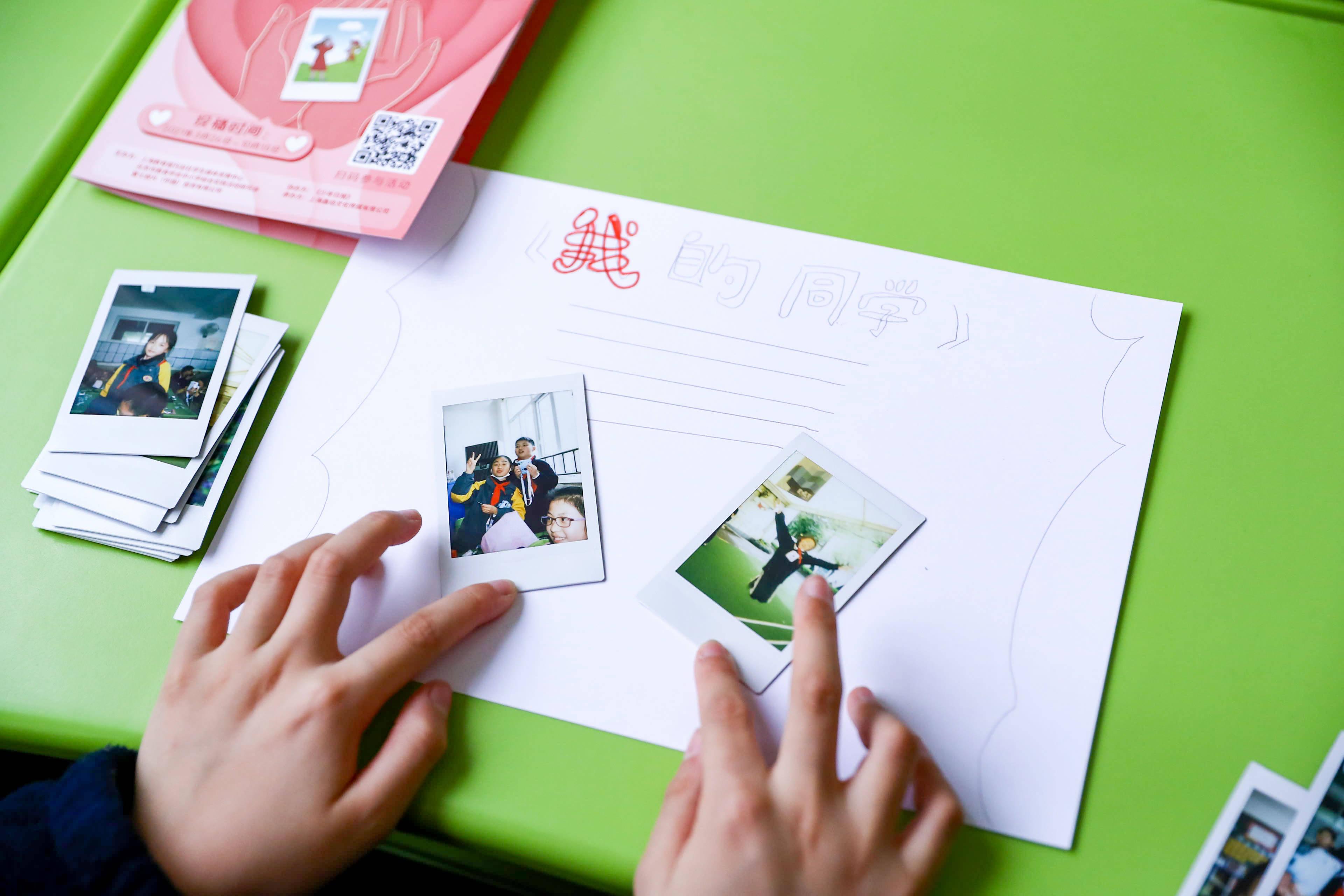 深化校企合作_见证美育创新_富士instax教育积极推进摄影艺术启蒙