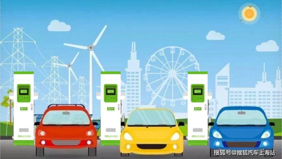 第二届新能源汽车技术创新拉力赛命题正式发布