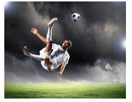 足球的世界你不知道的worldliveball实时ai数据分析