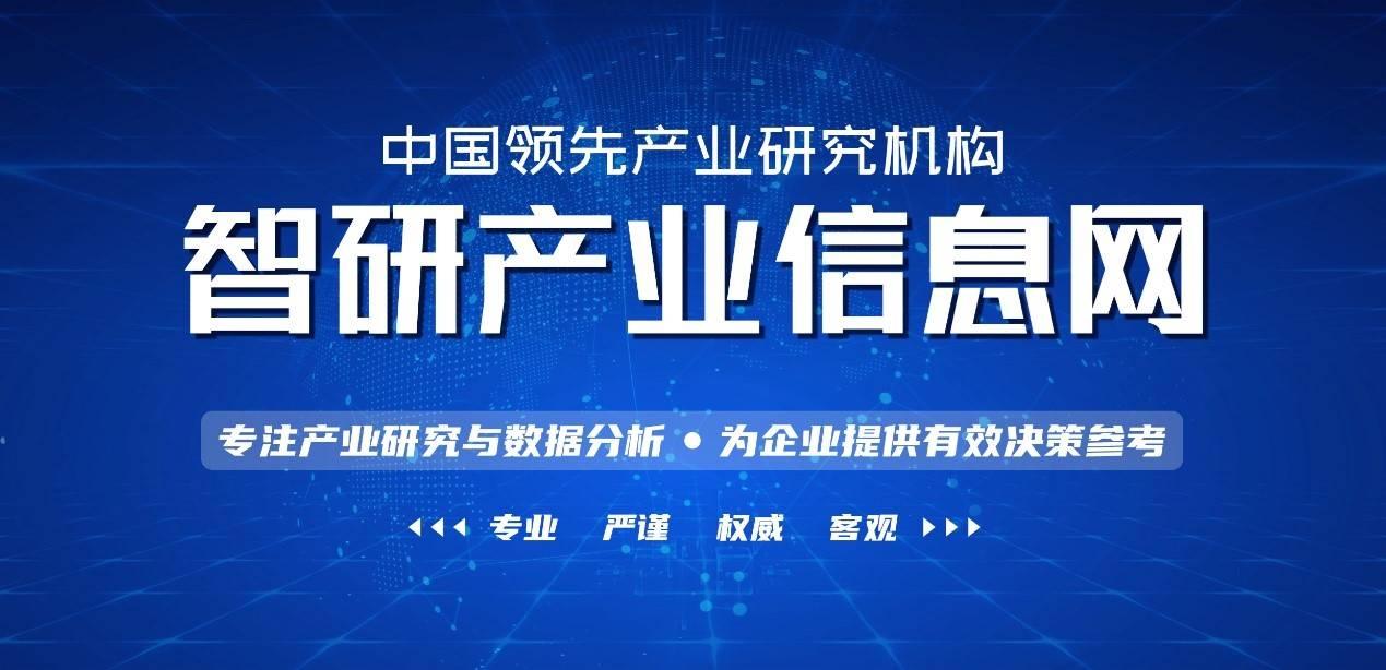 2021年9月中国A股教育行业上市企业市值排行榜:中公教育一枝独秀