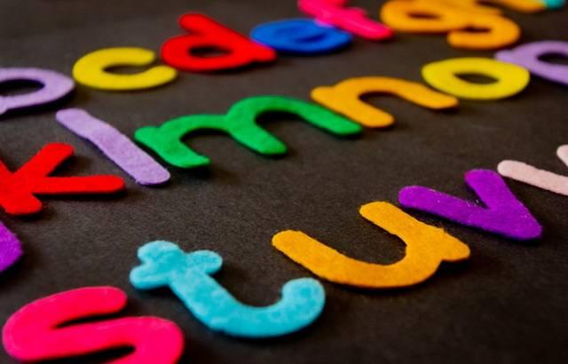 语言发育迟缓一旦被发现就非常严重,怎么很少有人能早期干预?