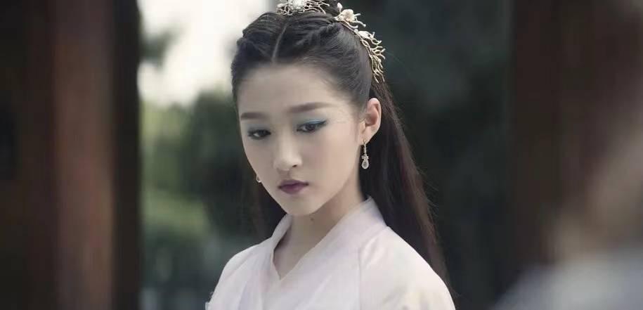 姜文新片《图兰朵》为什么评分这么低?