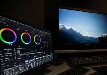 中视频计划1W播放量多少收益?