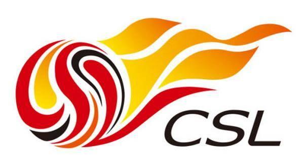 曝中超广州赛区可能取消观众入场 封闭比赛防范疫情扩散