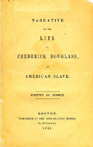 外媒推荐11本书带你探究美国种族问题