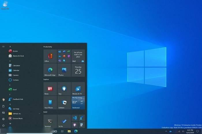 微软正在调整Win10窗口切换组合键的体验的照片 - 4