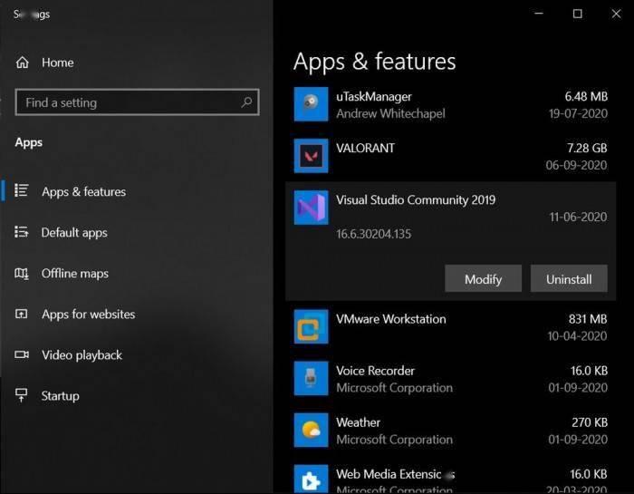 Win10 Build 20211隐藏调整:整合Skype聊天的照片 - 2