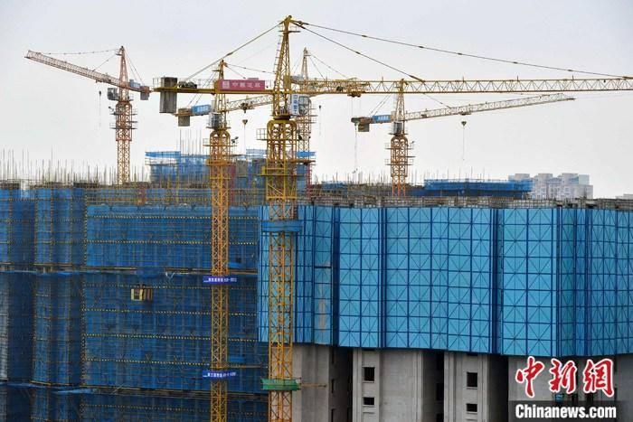 中国房价进入万元时代 中国房价十年价格趋势