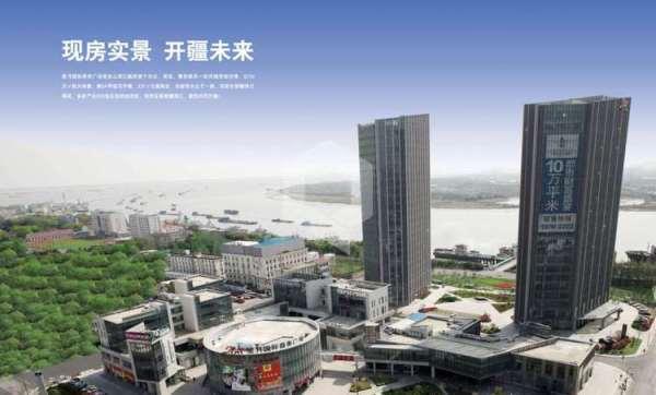 欢迎来到上海宝山星月国际-宝山星月国际