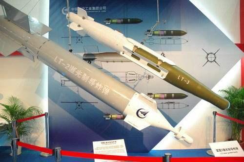 老款歼-10解锁新技能!由特种兵激光指引制导炸弹攻击     第4张
