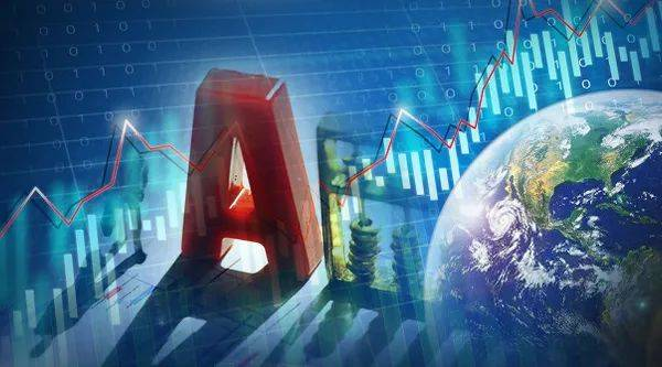 A股未来10年平均回报率6.3%!对话先锋领航王黔,
