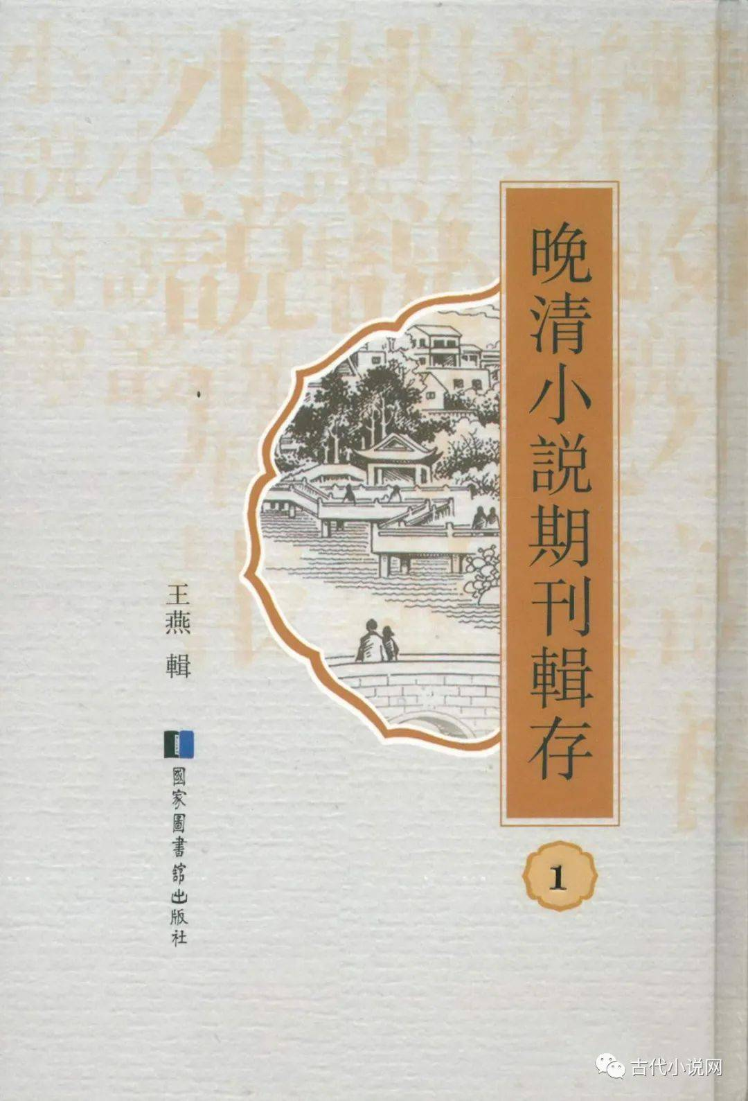 穿越晚清的小说 中华崛起之横扫天下