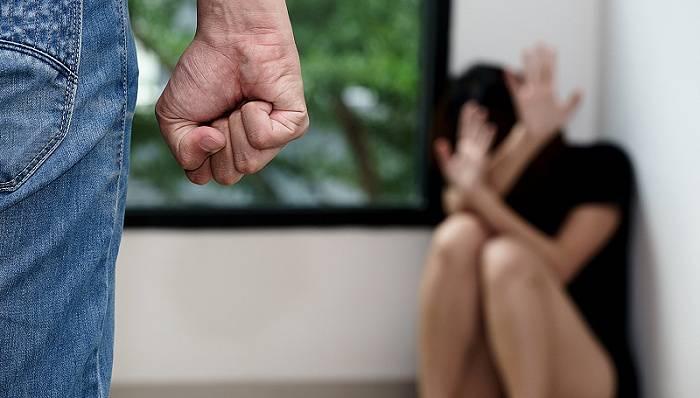 地方新闻精选|山西明确家庭暴力处置实行首接负责制 山东栖霞金矿爆炸事故调查已启动