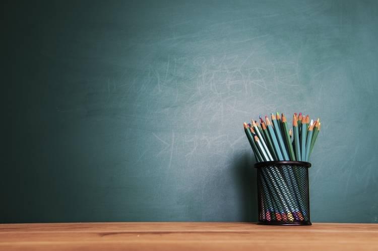 """让每个""""特殊孩子""""都拥有更美好的校园体验,静安区发布《区域融合教育行动纲领》  ?"""