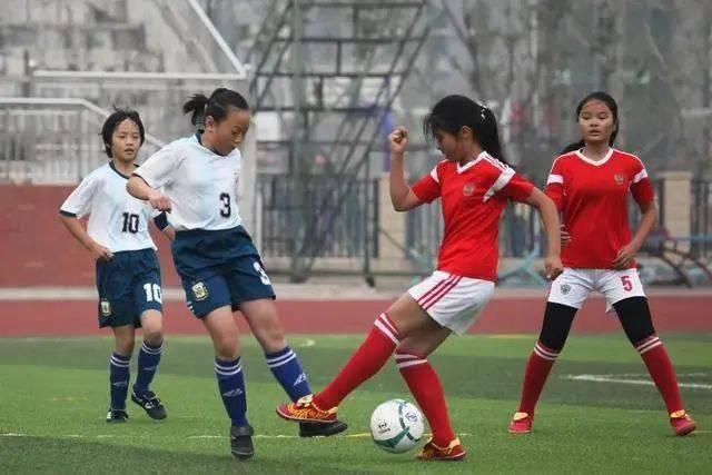 体育与教育一体化:夯实中国体育发展基础