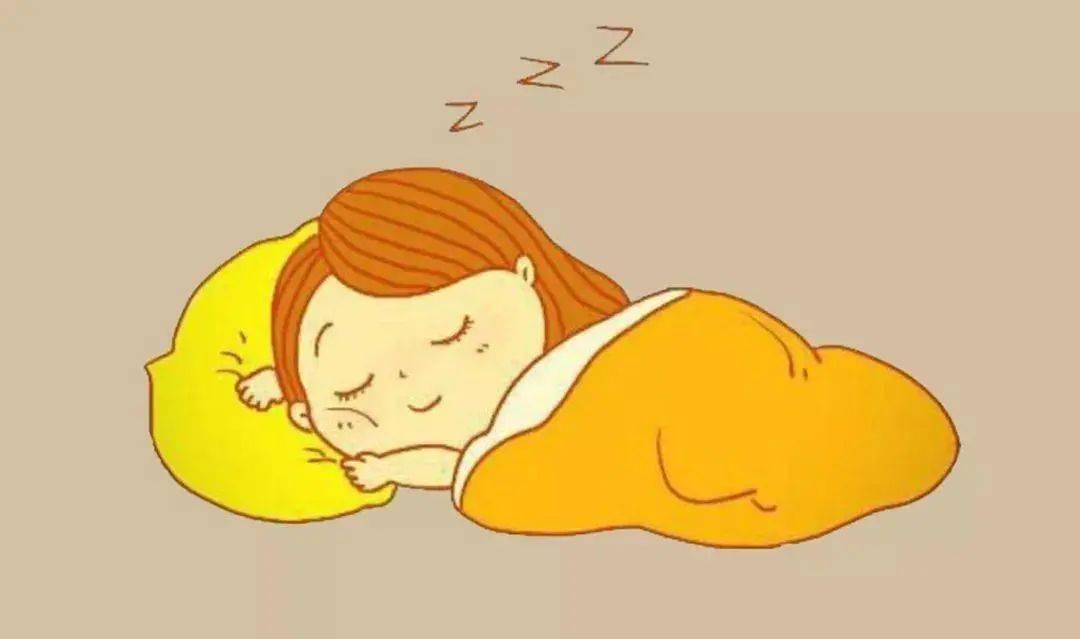 """月子期间做""""睡美人""""?小心引来月子病!"""