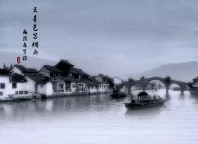 钢琴版《青花瓷》,梦回江南