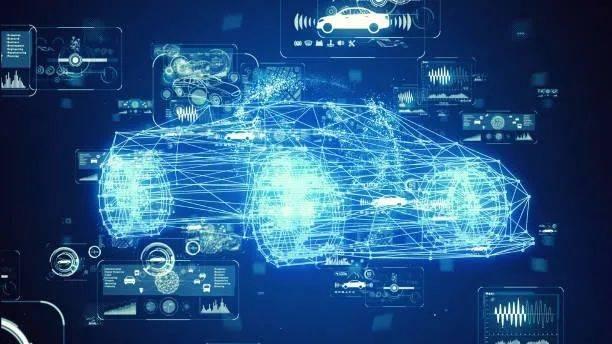 为什么科技巨头开始造汽车?|甲子光年