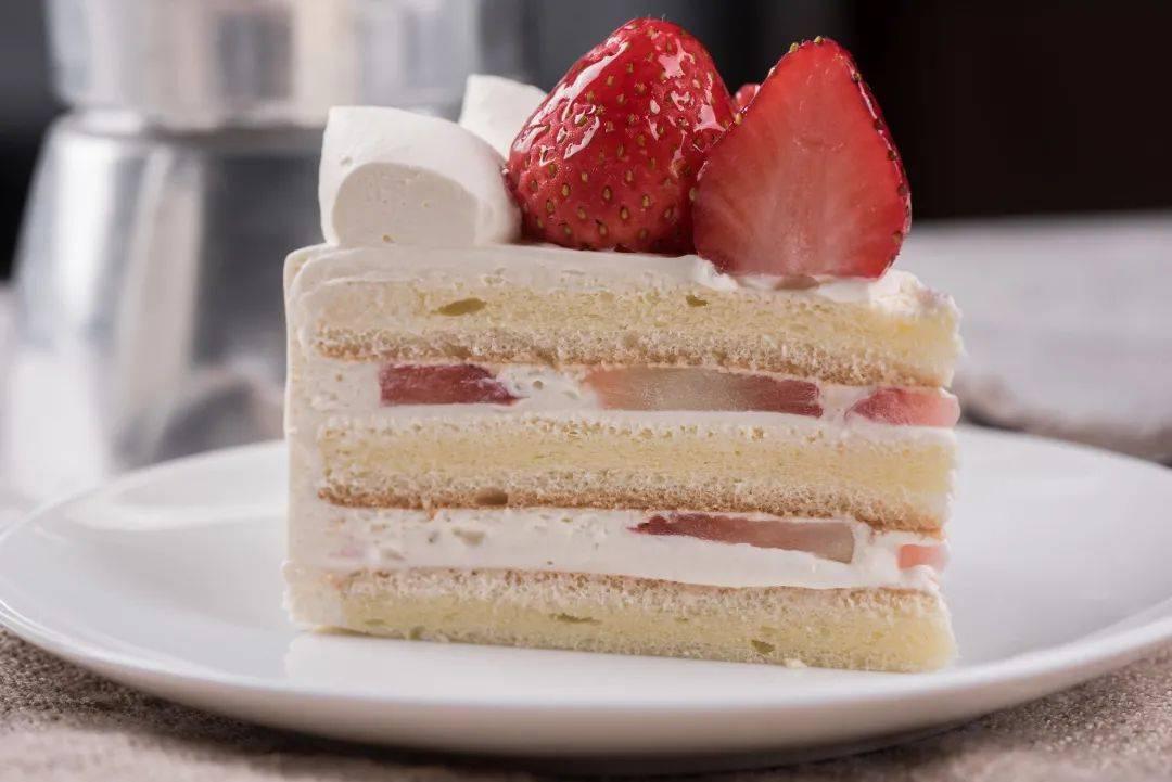 99%的人是错的!你真的懂蛋糕的知识吗?