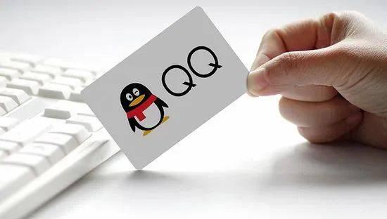 QQ的回应是阅读用户的浏览器记录,微信的回应是延迟Bug,三星负责人李在镕被捕,川普将停止英特尔对华为的供货。这些都是今天的另一大新闻!