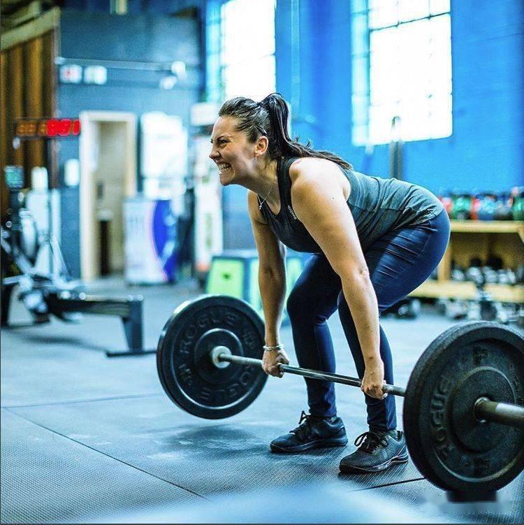 健身要每天吗?运动后食欲大增怎么办?要吃吗?