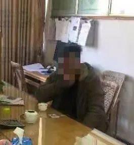 真抓真管、严打严罚!五华一香港籍男子被罚3000元!