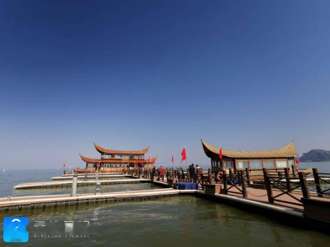 2020年昆明市累计接待游客13641万人次 实现旅游收入1900亿元