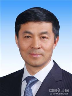 李公乐当选河南省人大常委会副主任 吉炳伟当选秘书长(图|简历)