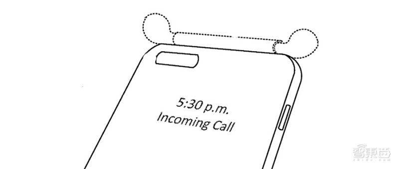 """苹果""""保护壳""""大变身!给Airpods充电的手机壳、能触控的Smart Cover"""