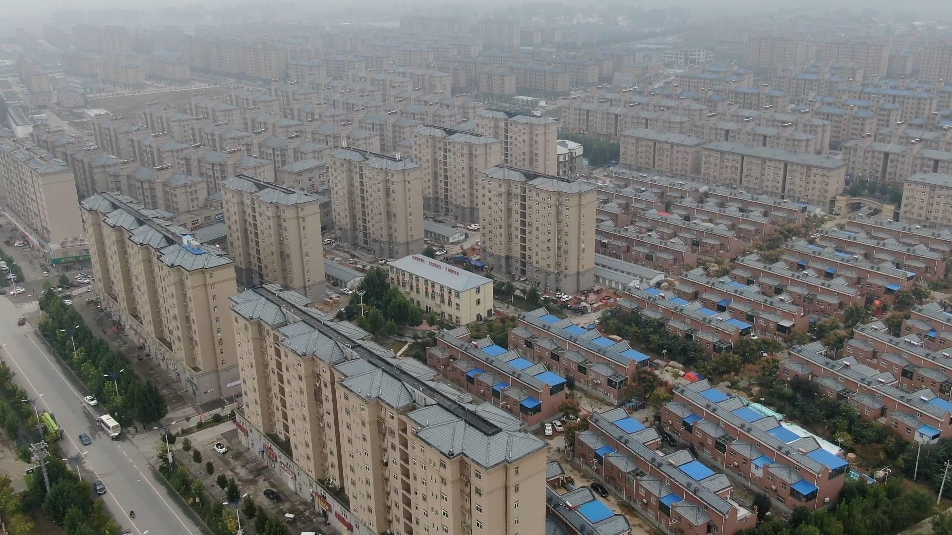 宜城市刘猴镇邓冲社区人口_宜城市九龙社区图片