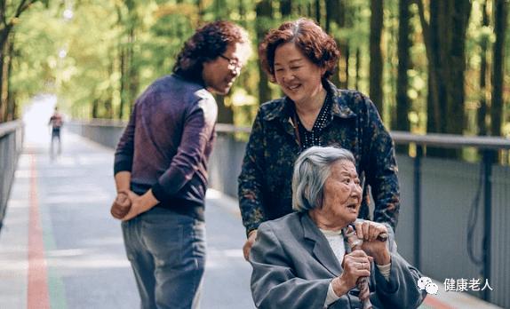 重要提醒!退休人领1月份养老金时,请留意是否有这天顺总代理两变化