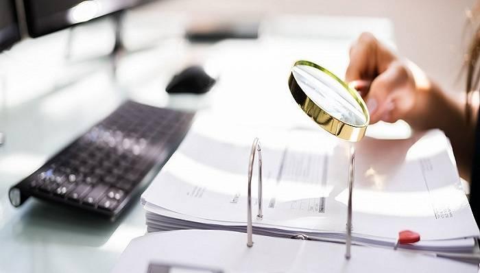 上市第一年业绩下滑,捷安高新换了会计师事务所