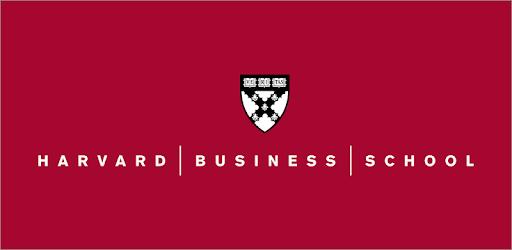 HBS商学院面试:怎么找到自己的软肋和盔甲?