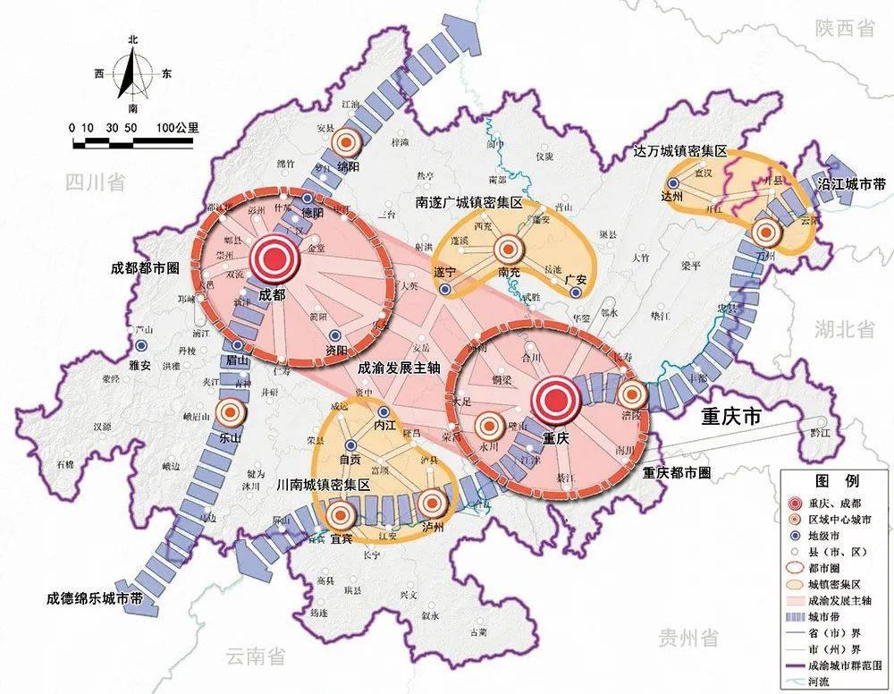 四川各州市gdp_四川人均gdp
