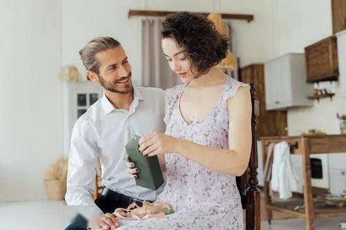 """""""禁欲""""一个月,精子质量会变好?备孕夫妻最好不要超过这个时间"""