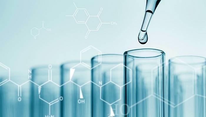 多家医院环境样本检出阳性,新冠疫苗接种过程所致?