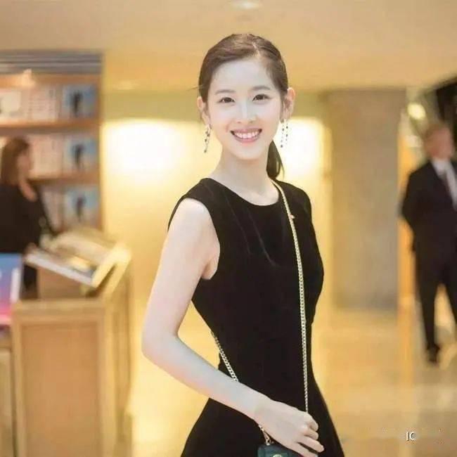 章泽天从JD.COM退休,但她在优步的私人投资赚了大钱,高燕·章雷赚了大钱