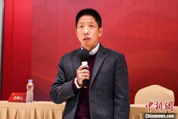 """""""上港""""回复改名""""上海市港口"""":了解足球迷心态,跟本名有承传"""