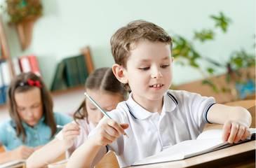 钱钟书:什么才是好的家庭教育?
