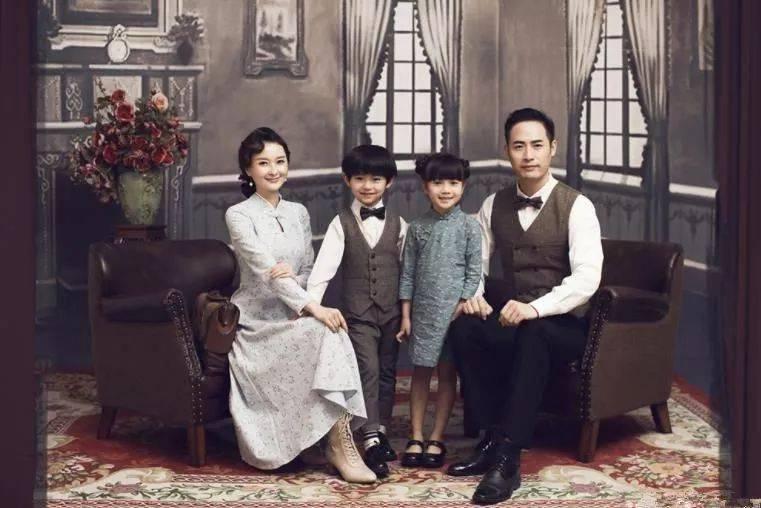 """中国人的家庭矛盾,多数都源自于""""不会好好说话""""!"""