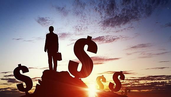 高溢价收购商誉埋雷,力源信息亏掉上市九年利润,恒信东方业绩变脸