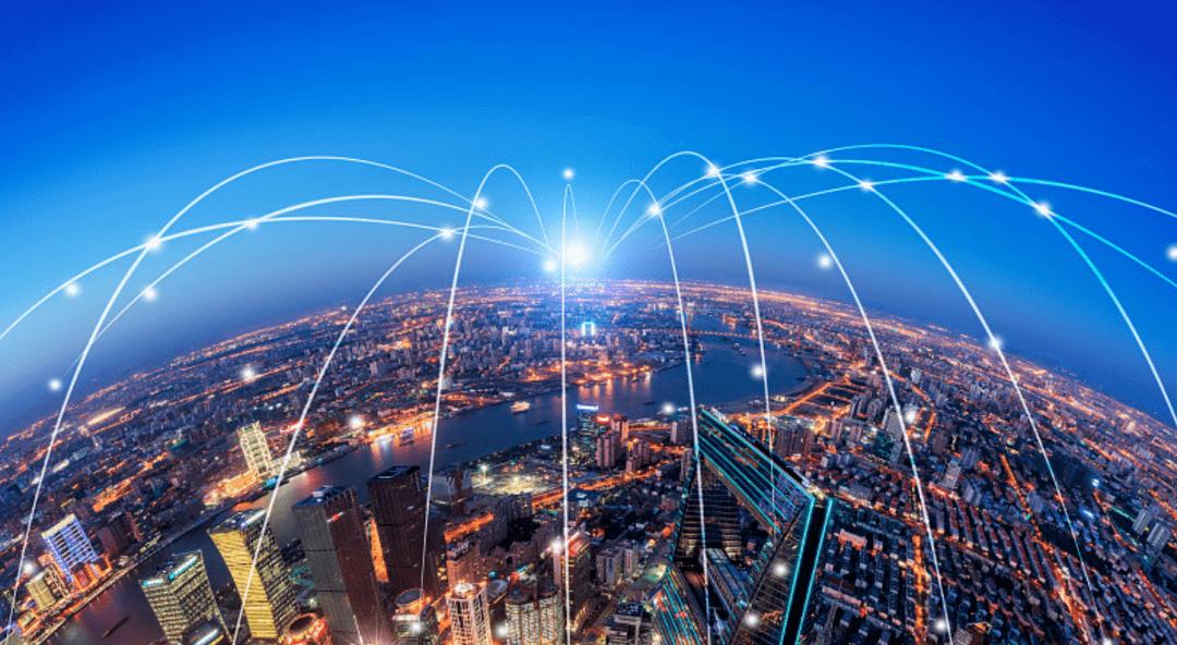 工信部:2021年计划新建5G基站60万个