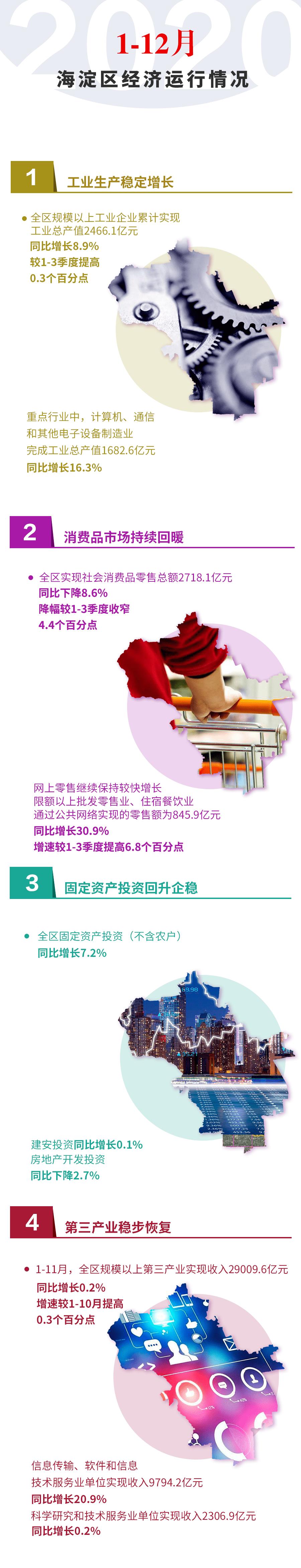星辉开户地址-首页[1.1.1]
